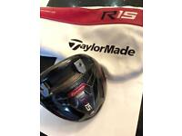 TaylorMade R15 - 3 Wood - LH