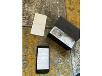 Apple iPhone 8th, 64GB, Unlocked, Like new, 86%BH