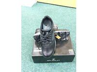 Stubart golf shoes (Brand New) Helium Tour Event