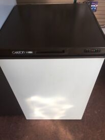 Carlton Chest freezer for sale ,,, in fully working condition