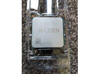 AMD Ryzen 2200G - offers welcome