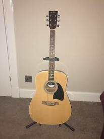 Chord 6string guitar for sale