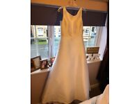 Sottero and Midgley McCall wedding dress NEVER WORN!!!