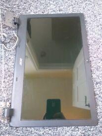 Acer Aspire E15 (E5-521-69XK)