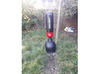 Punch Bag in perfect conditions