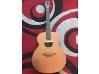 Lowden 0-23 Acoustic Guitar
