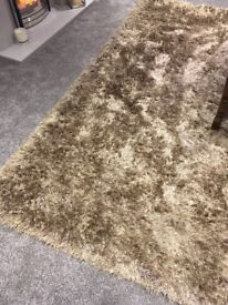 EXTRA LARGE SOFT TOUCH RUG