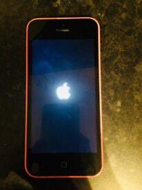 iPhone 5 8gb unlocked