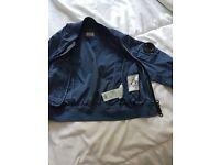 Designer jacket