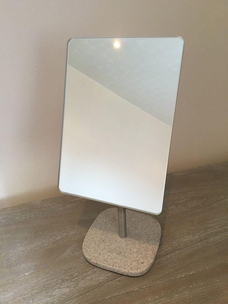 Bathroom vanity mirror for sale 1635 in York North  : 86 from www.gumtree.com size 768 x 1024 jpeg 71kB