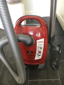 Miele Cat & Dog Hoover