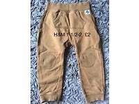 Various H&M chlothing baby/toddler