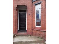 76 Manchester Road, Chorlton - FLAT AVAILABLE TO RENT IMMEDIATELY **REDUCED!**
