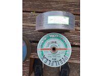 8 inch stone cutting discs