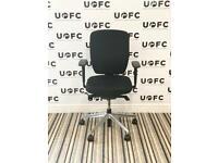 Senator Dash Chair