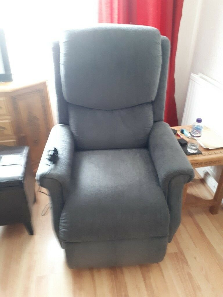 disability chairs | in Wirral, Merseyside | Gumtree