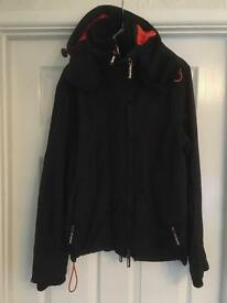 Superdrug Windcheater, size small