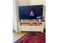 Brand new corner TV stand - Next Home