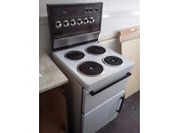 Free used cooker