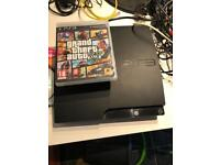 PlayStation 3, PlayStation 2 & Nintendo Wii Bundle for sale
