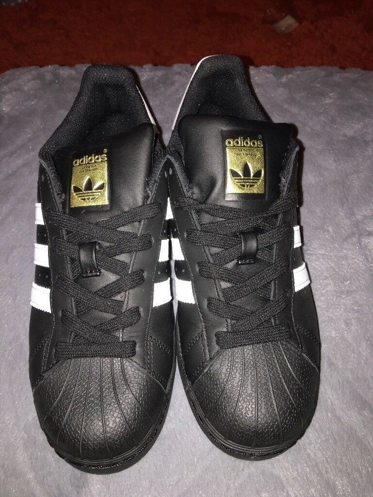 adidas trainers ladies size 5