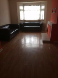 Three Bed House in Rainham