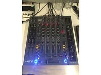 Allen & Heath XONE:92 (2 months old)