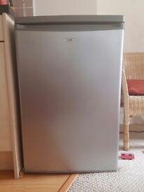 Best condition freezer