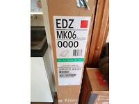 Velux EDZ MK06 0000 Flashing Kit