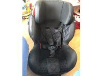 VIB SPS Tiger Car Seat For Sale!