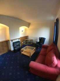 3 Bed Student House in Garthdee for rent