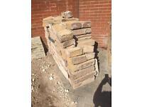 *FREE* Stone Bricks/Blocks