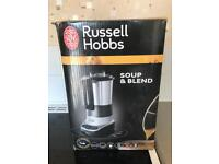 Russell Hobbs Soup and Blend