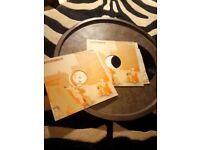 Naem - Parrot Fever Vinyl x2 copies