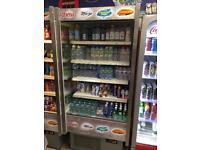 Shop drink fridge for sale