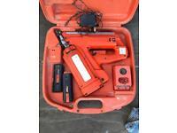 Paslode IM 350 spares or repair