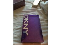 dkny women gift set edp