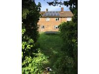 4/5 bed house in Herts in exchange for 4 London
