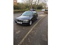 BMW 316 ti compact swap or sell cash either way