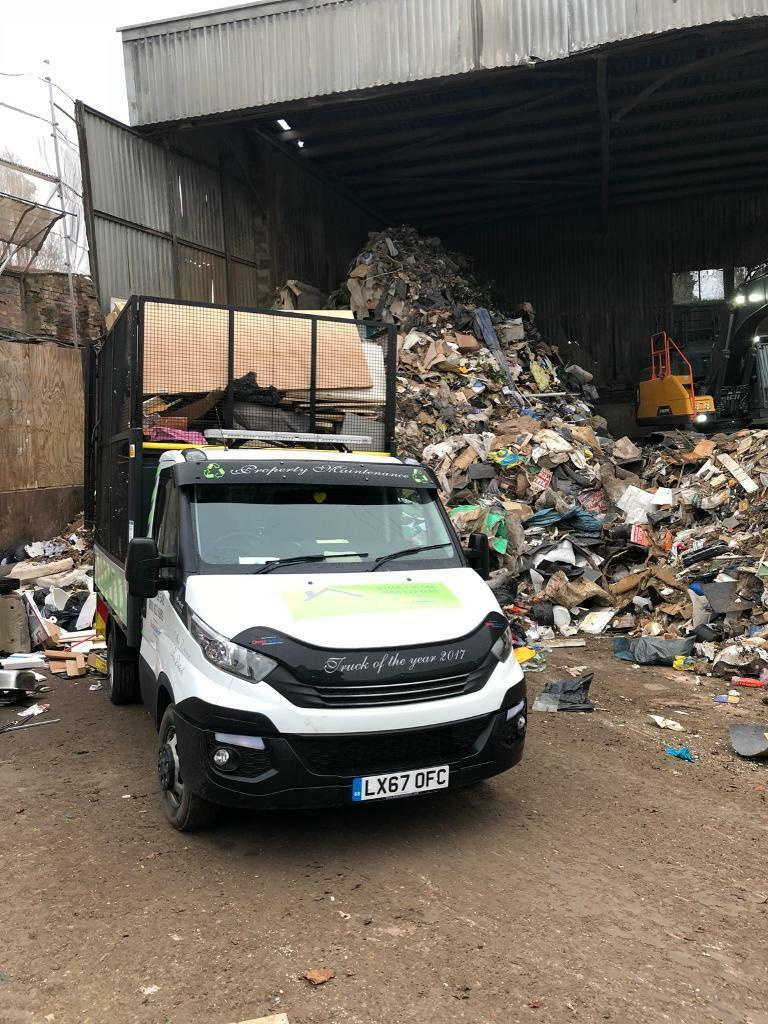 LOW COST WASTE REMOVAL LTD LONDON SURREY KENT DOMESTIC AND COMMERCIAL RUBBISH 24 7 07506736548