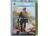 360 Modern Warfare 2