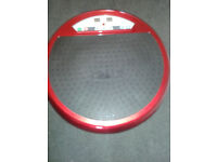 Vibrapower Disc 2 with resistance band only £85 O.N.O