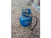 Calor Gas poker ideal for starting wood or coal fires or a barbecue