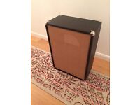2x12 guitar amp cabinet cab - vintage Marshall / Fender style - unloaded