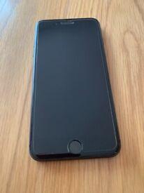 iPhone 8Plus 64gb network 3
