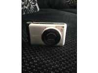 Canon digital camera powershot A3000