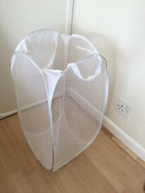 Clothes airer and dryer