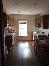 2-Bedroom Apartment/Flat Share Own Bedroom Ballymoney