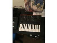 Korg Monologue Brand new