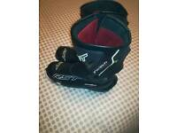 Rst boots size 11 like new
